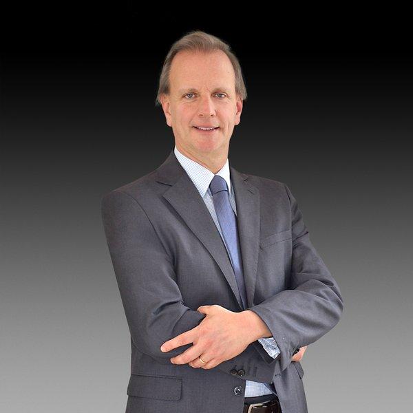Alberto Gambino of counsel Unistudio legal&tax