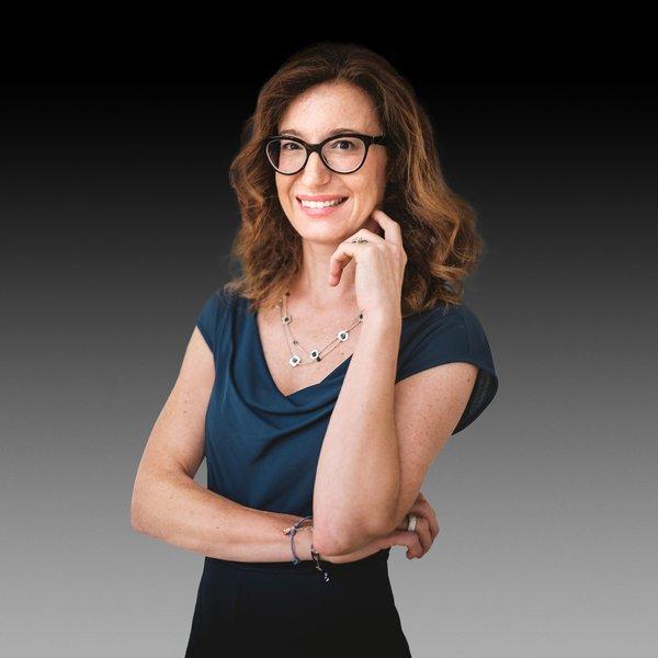 Maria Muolo associato Unistudio legal & tax