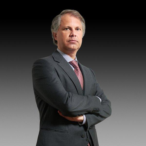 Massimo Gambino partner Unistudio legal & tax