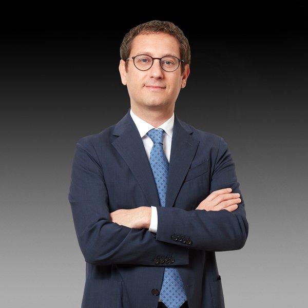 Roberto Zanchettin associato Unistudio legal & tax